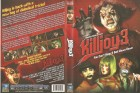 Killjoy 3 - Full Moon - Charles Band - NTSC - Code 0 - DVD