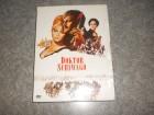 Doktor Schiwago 2-DVD-Digipak Warner Erstauflage WIE NEU!!!!