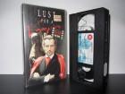 Lust for a Vampire * VHS * UK-Tape