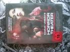 HORROR THEATER KAZUO UMEZZ DVD EDITION NEU OVP