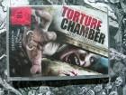 TORTURE CHAMBER DER FOLTERKELLER DVD EDITION NEU OVP