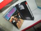 VHS - In den Krallen des Satans - VMP Silber