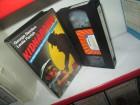 VHS - Kidnapping - In den Fängen des Wahnsinns - Starbox