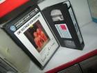 VHS - 120 Tage von Sodom - Pasolini - WARNER