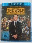 The Wolf of Wall Street - Broker, Finanzmarkt, Leo DiCaprio