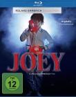 Joey  Blu-Ray