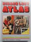 Odörfer - Bizarre Lust Atlas, 3. Auflage
