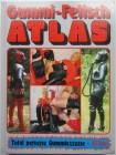Odörfer - Gummi Fetisch Atlas