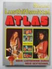 Odörfer - Neuer Lusthilfsmittel Atlas
