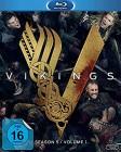 Vikings Season 5 - Volume 1