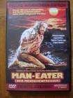 Man-Eater - Der Menschenfresser
