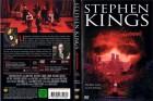Stephen Kings : Haus der Verdammnis / 2 DVD