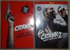 CRANK + CRANK 2 - High Voltage (DVD) TOP