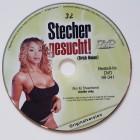 Stecher gesucht  Brick House   DVD ohne 32