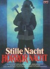 Stille Nacht, Horror Nacht - Mediabook [BR+DVD] (uncut) NEU