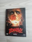 Zombie - Dawn of the Dead - Mediabook - Complete Cut - OOP!