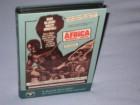 Africa Addio - Große Hartbox X-Rated Lim. 6/44 - Blu-Ray DVD