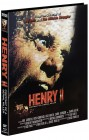 Henry: Portrait of a Serial Killer 2  * Shock Mediabook C