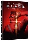 Blade Blu Ray & DVD lim. MEDIABOOK ovp