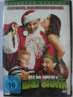 Bad Santa - Extended Version - Böser Santa Claus Weihnachten