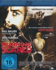 Running Scared [Blu-ray] (deutsch/uncut) NEU+OVP