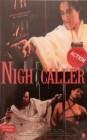 Night Caller  Hong Kong Giallo