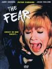 THE FEAR - Nachts kommt die Angst NEU OVP Kleine Hartbox