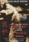 Flower and Snake 1 NEU OVP UNCUT RAR