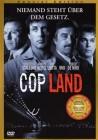 Cop Land (1997) UNGESCHNITTE REMASTE - Widescreen Fassung