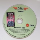 DBM  Teenies   aus Sammlung   /DVD ohne 201