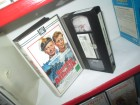 VHS - Duell im Atlantik Curd Jürgens - FOX 1.Auflage