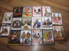 Bud Spencer & Terence Hill Sammlung 16 DVD's