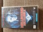 VHS HELLBOUND -  HELLRAISER 2 ( NL Fassung / uncut ) RAR