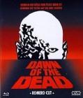 ZOMBIE - DAWN OF THE DEAD - Romero Cut
