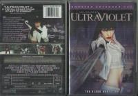 Ultraviolet US RC1 (00151136 NEU Konvo91