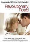 Revolutionary Road - US DVD - Code 1 - neuwertig