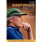 The Eastwood Factor - US DVD - Code 1 - OVP