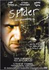 Spider - US DVD - Code 1 - neuw.