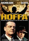 Hoffa - US DVD - Code 1 - neuw.