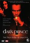 Dark Prince - The True Story of Dracula wie NEU