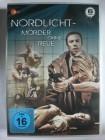 Nordlicht - Mörder ohne Reue - 6x Krimi Kommissarin Dänemark