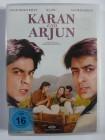 Karan und Arjun - Bollywood Kult - Shah Rukh Khan, Kajol