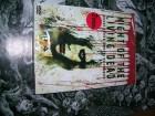 NIGHT OF THE LIVING DEAD UNCUT 2 DVD SCHUBER NEU OVP