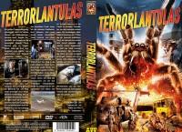 Terrorlantulas (Große Hartbox) NEU ab 1€