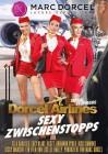 Marc Dorcel - Dorcel Airlines: Sexy Zwischenstopps