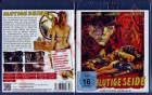 Blutige Seide - Blu Ray NEU OVP uncut