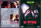 In Vitro - Angriff der Mutanten / Kl. HB von CMV NEU OVP