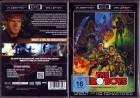 The Zero Boys / DVD NEU OVP uncut