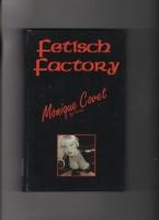 Fetisch Factory  VHS