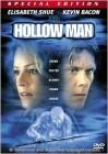 Hollow Man - Code 1 - neuwertig